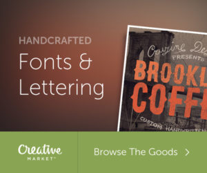 300x250_0003_fonts-and-lettering