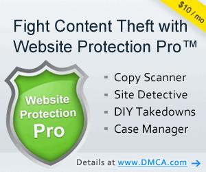 protectpro_300-250